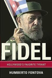 fidelbook