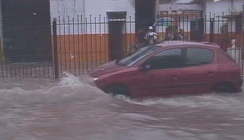 floods-cuba