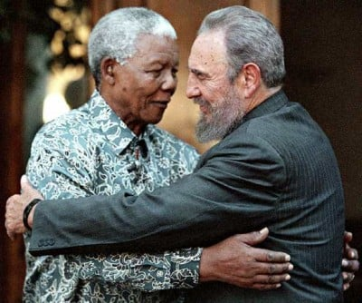former-south-african-president-nelson-mandela-l-hugs-cubas-president-fidel-castro-during-a-visit-to-mandelas-home-in-houghton-johannesburg-in-this-sept-2-2001-file-photo