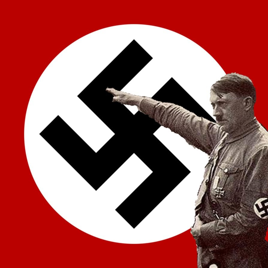 nazi_salute_by_themistrunsred-d53y0ai.png