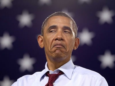 obama-sad-frown