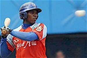 rusney_castillo_11abril-300x200