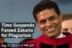 time-suspends-fareed-zakaria-for-plagiarism
