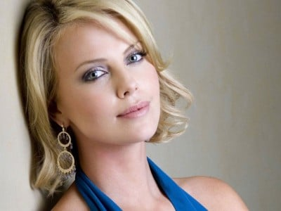 Charlize-Theron5