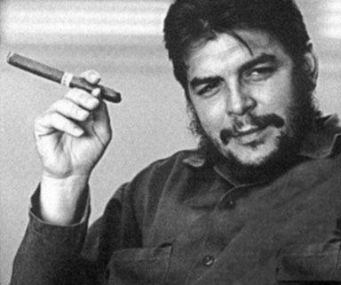 Che-Guevara-che-guevara-30524289-384-321