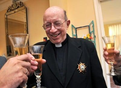 Muere-Carlos-Manuel-de-Céspedes-destacada-figura-de-la-Iglesia-católica-cubana