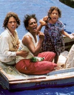 balseros-1994-3