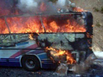 bulgaria-bus-bomb2