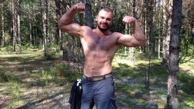 derecha-ruso-gay--644x362