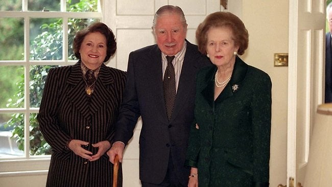 margaret-thatcher-and-augusto-pinochet