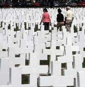 memorial001