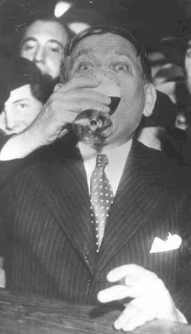 mencken-prohibition