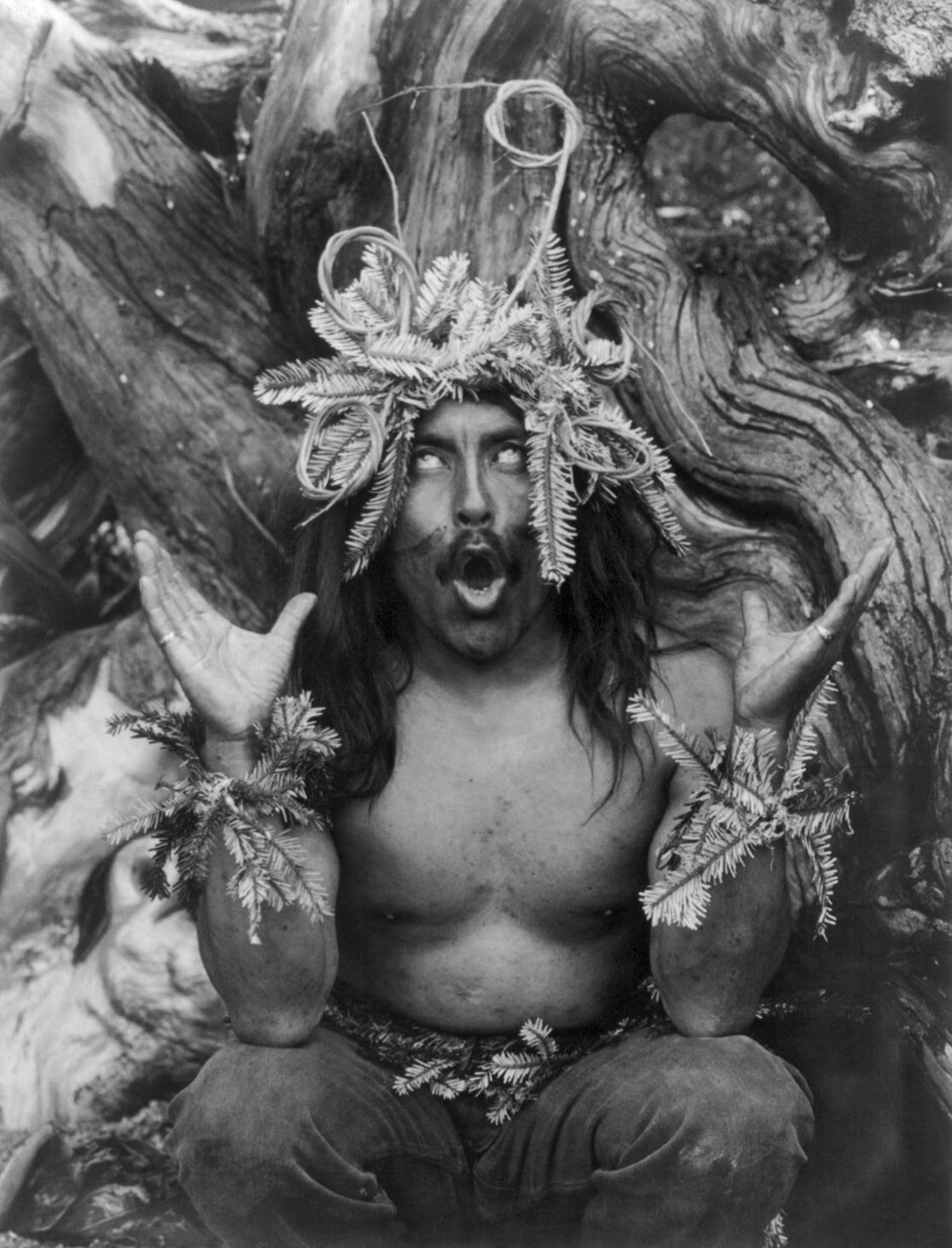 shaman2