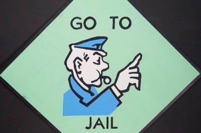 Monopoly+-+Go+to+jail+