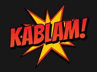 kablam_teaser