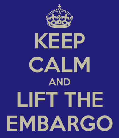 keep-calm-and-lift-the-embargo-1