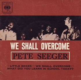 pete_seeger_we_shall_over
