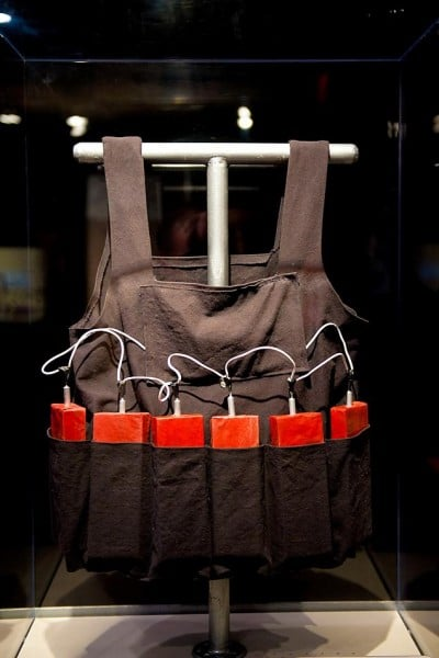 suicide-bomber-vest