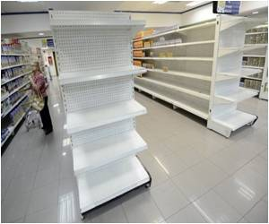 venezuela-economy-food-shortage-441424