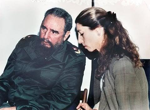 Ann-Bardach--Fidel-Castro-Jan.-1994-Web_t479