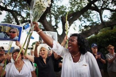 Berta+Soler+Cuban+Activist+Leader+Berta+Soler+9qYxtUHad_Ml