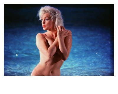 lawrence-schiller-marilyn-monroe-may-23-photographs-chromogenic-print-c-print-zoom