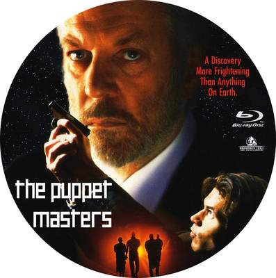 puppet-masters-1994-r0-cd-cover-101826