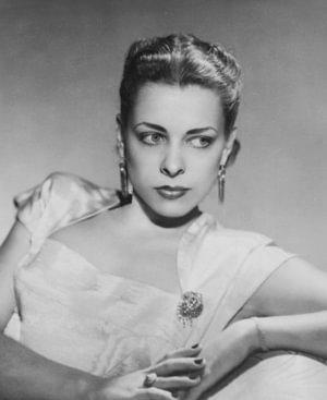 Natalia Revuelta