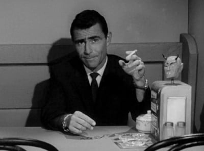 600full-rod-serling