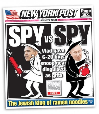 NY-Post-Spy-vs-Spy-Cover_5271279d21b870.03970378