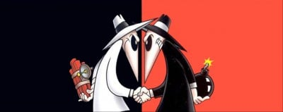 Spy_vs_Spy_by_bradysarlo