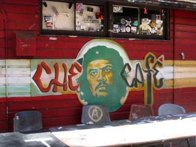 che-cafe_0
