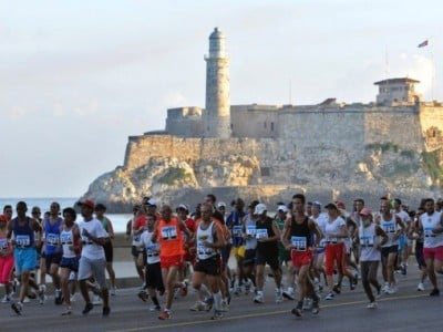 cn_image.size.havana-marathon