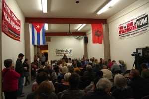 crowd-at-may-23-2012-sf-cuba