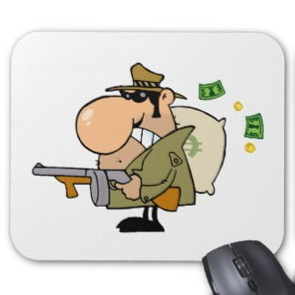 gangster_man_with_his_gun_and_bag_of_money_mousepad-r79e699d0f3e14b4db5c379116f0fc7e0_x74vi_8byvr_324