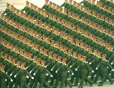 pla.army_