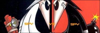 spy.vs.spy