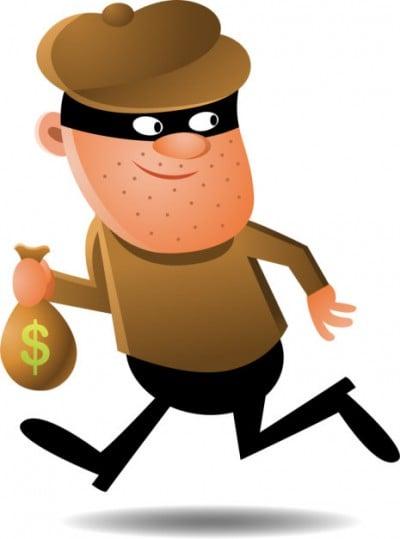 thief-e1374201830973