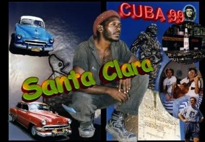 Santa_Clara_02