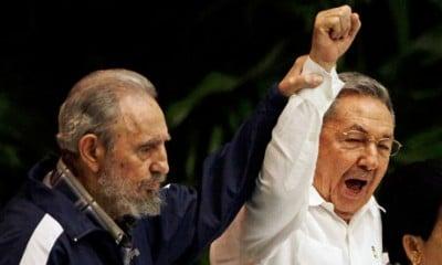 Raul-Castro-Fidel-Castro--007