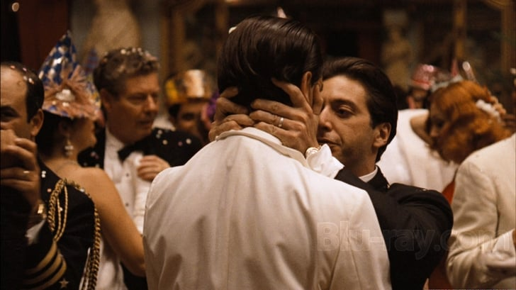 godfather66