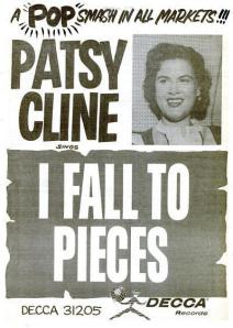 patsy-05-61-i-fall-to-pieces
