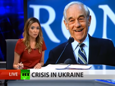 ronpaul-interview-ukraine