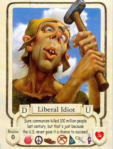 useful_idiots