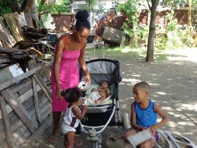 Cuatro niños que merecen vivir mejor 6_resize