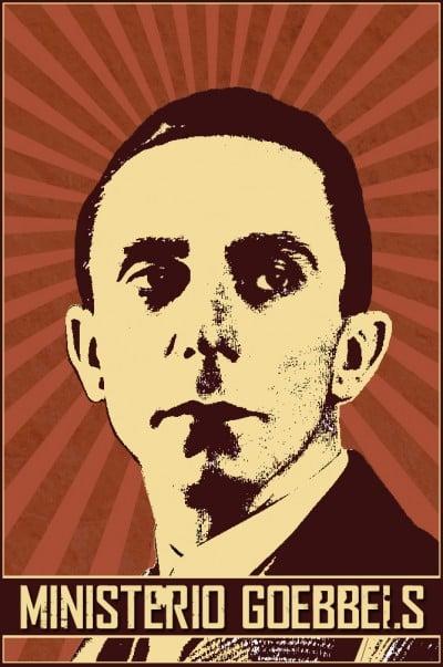 Goebbels3