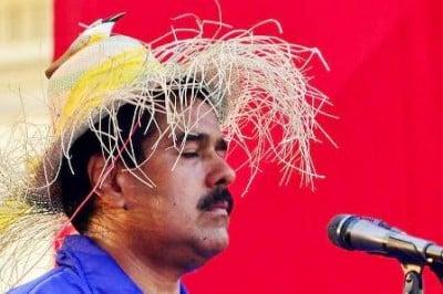 Maduro-y-el-pajarito-informadorpublico.com_