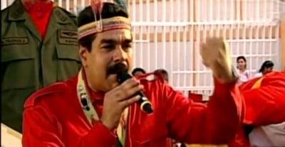 Nicolas-Maduro-atentado