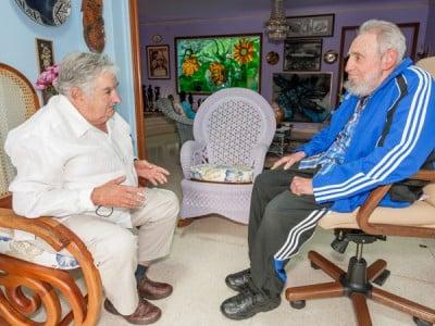 pepe-mujica-fidel-castro-habana-2014-foto-alex-castro