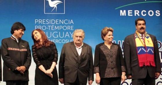 53dcdfa58e597-Latin-American-leaders